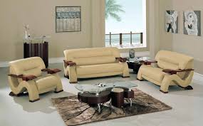 sofa ebay fabric sofa recliners stjames me