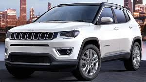 jeep limited price jeep compass on road price list in delhi of longitude sports