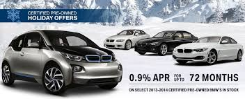 lexus of pleasanton service bmw new u0026 used car dealer east bay bmw bmw car dealer serving