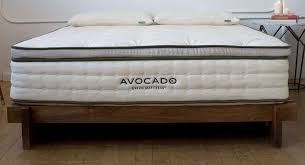 avocado green mattress review don u0027t buy without reading this