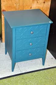 teal accent table lovable teal accent table fretwork accent table zenith teal shop