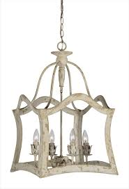 Chandelier Metal Metal Chandelier Out Of The Woodwork Designs