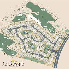 bella monte desert ridge floor plans condominiums