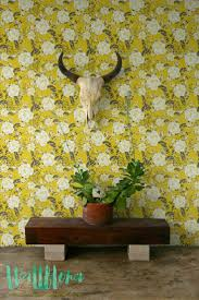 Wallpaper Removable 102 Best Products Images On Pinterest Paradise Adhesive Vinyl