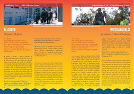 actu eye on films page 2