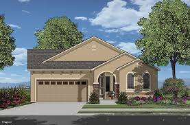 www dreamhome com the st jude dream home giveaway in colorado springs
