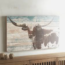 home decor view longhorn home decor designs and colors modern