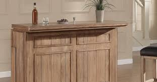 kitchen designers calgary bar small kitchen design with breakfast bar tray ceiling closet