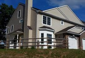 rent to own homes in delaware water gap pa