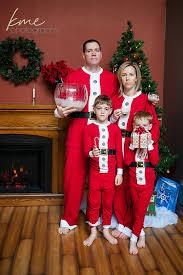 the best christmas cards ever chrismast cards ideas