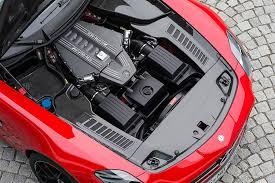 2015 mercedes sls amg gt mercedes sls amg coupe models price specs reviews cars com
