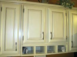 100 painting kitchen cabinets with annie sloan chalk paint