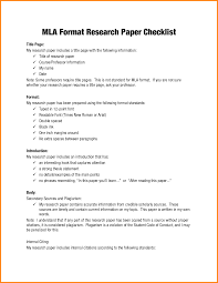 best solutions of brilliant ideas of cover page for research paper