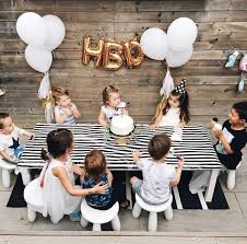 897 best navy gold and cream graduation party images on pinterest