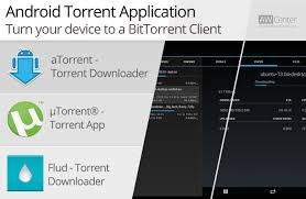 best torrent 3 best android torrent apps how to torrents on android aw
