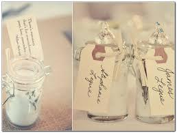 8 year wedding anniversary gift 8 year wedding anniversary gift ideas best wedding dress wedding