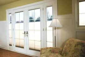 Patio Door Glass Replacement Cost Sliding Door Glass Replacement Cost Islademargarita Info