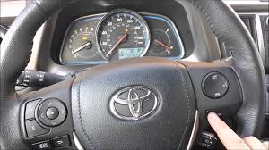 2012 toyota maintenance light reset how to clear reset maintenance required light any toyota rav4