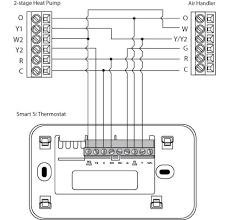 rheem heat pump air handler wiring diagram periodic u0026 diagrams