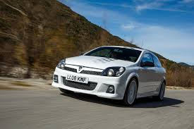 vauxhall astra vxr modified 2006 astra vxr auto cars