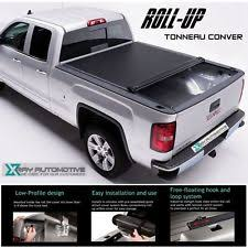 Ford F150 Bed Covers Ford F150 Bed Cover Ebay
