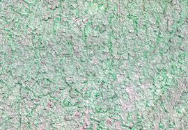 free illustration wall stone stone wall wallpaper free image