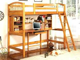 child desk plans free corner loft bed white bunk beds with desk full loft bed glass window