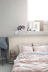 light pink room decor light pink bedroom starlite gardens