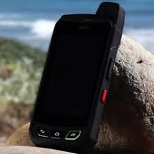 T Mobile Rugged Phone Xp7 Extreme The Most Rugged Lte Android Smartphone In The World