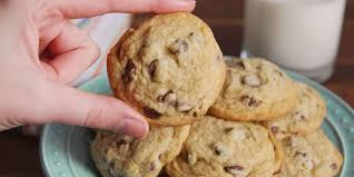 100 best cookie recipes easy recipes for cookies