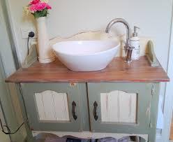 bathroom design ideas beautiful spa shower black bathroom scheme