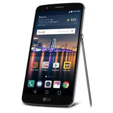 boost mobile black friday deal lg stylo 3 16gb black boost mobile smartphone ebay