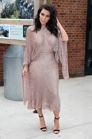 kim kardashian street style kim kardashian best looks