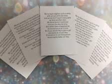 Wedding Gift Money Poem 222664111606 2 Jpg
