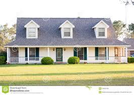 maison en bois style americaine maison style americaine vue avant modle de base maison amricaine