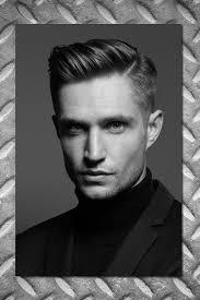 urban haircut for white men männerfrisuren 2017 coole frisuren für jeden mann haircuts