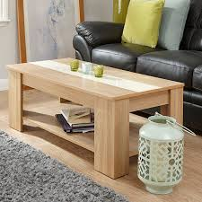 Flip Up Coffee Table Villa Lift Up Coffee Table U2013 Next Day Delivery Villa Lift Up