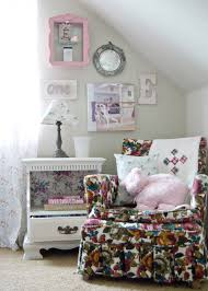 granny chic one room challenge ellery s granny chic bedroom the reveal