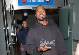 quotes kanye west 10 quotes that prove kanye deserves to be on time u0027s list of