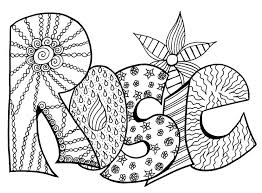 printable coloring pages of your name name coloring pages to print instant download print and color your