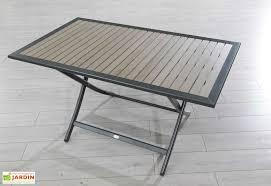 table pliante jardin table jardin pliante royal sofa idée de canapé et meuble maison