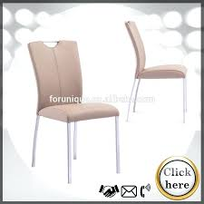 Modern Dining Chairs Australia Dining Chairs Pink Dining Chairs Australia Pink Dinner Sets Uk