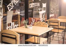 restaurant exterior stock images royalty free images u0026 vectors