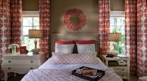 decor popular bedroom colors phenomenal popular bedroom colors full size of decor popular bedroom colors modern bedroom paint colors most popular bedroom wall