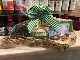 whole foods gift baskets your 2017 gift guide 12 gifts at s