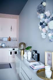 Cloverleaf Home Interiors Best 25 French Boutique Ideas On Pinterest Boutique Store Front