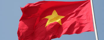 Singapore Flag Button Wider Spectrum Of Investors For Fintech In Vietnam Fintech Singapore