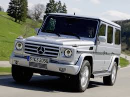 mercedes suv prices 2010 mercedes g class price photos reviews features