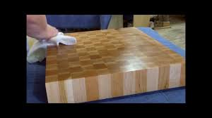 furniture mesmerizing design of butcher blocks for kitchen