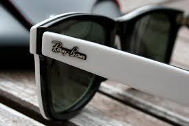 sunglasses wallpaper go back u003e gallery for u003e ray ban sunglasses
